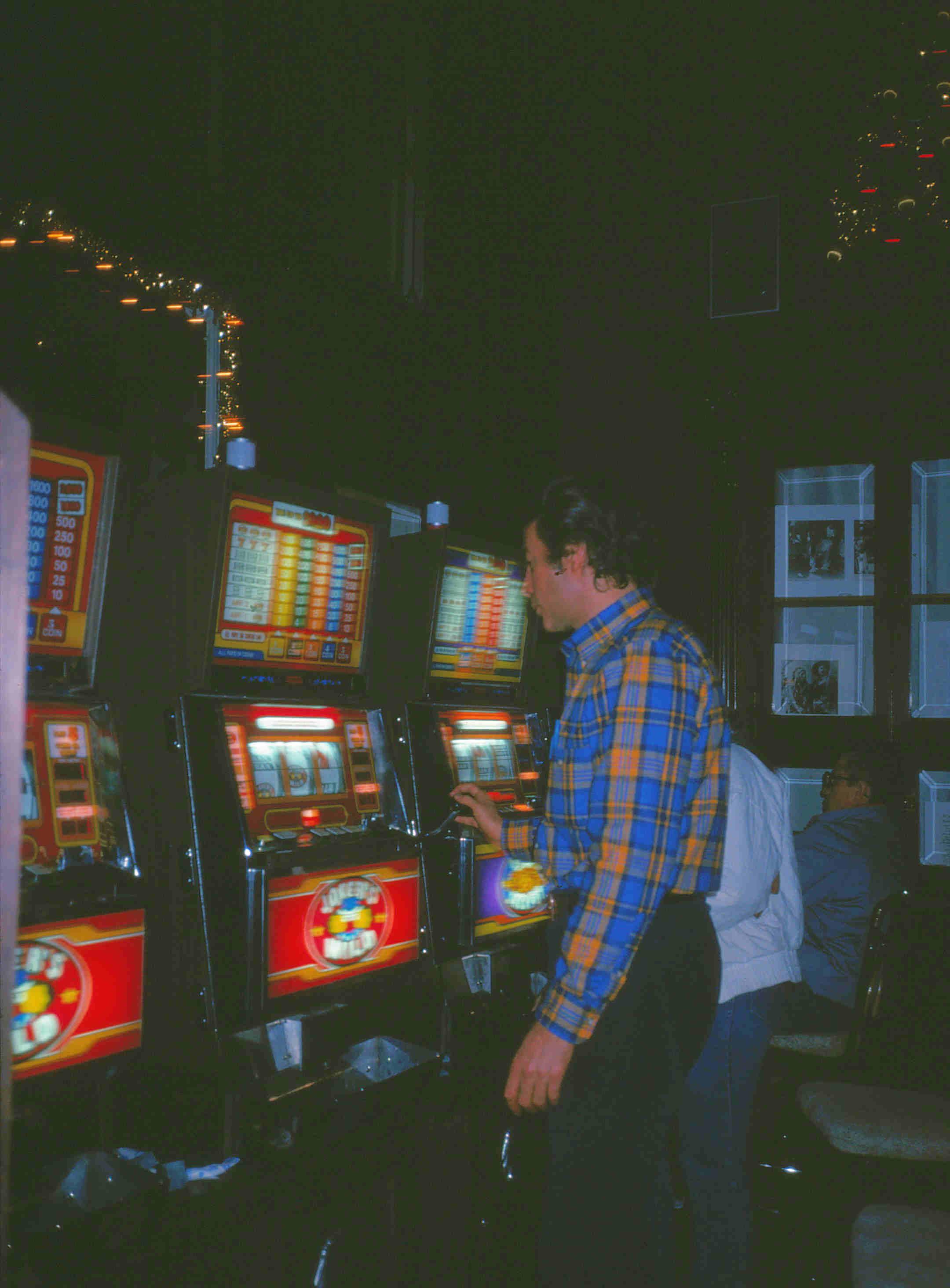 Играть в азартные игры бесплатно карты